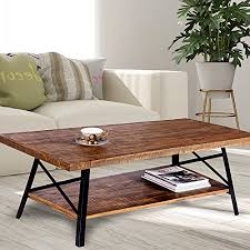 cocktail tables and end tables the 12 best mid century coffee tables available now modern