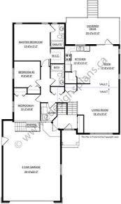 split foyer house plans split foyer floor plans search split level house on