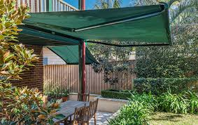 Motorised Awnings Prices Full Cassette Outdoor Retractable Window Awning From Weinor