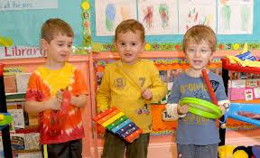 bambi care center brooklyn ny u2013 tips choosing daycare