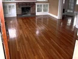dm enterprises bakersfield california wood floor refinishing