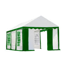 Costco Canopy 10x20 by Shelterlogic 10 Ft X 20 Ft Sidewalls And Doors Kit For Max Ap