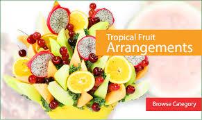 pictures of fruit arrangements gofruitsy edible fruit arrangements