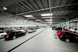 bentley factory bentley workshop dubai largest in the world carbonoctane com