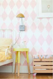 Pink Wallpaper For Walls by My Little