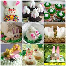Decorating Easter Cake With Peeps by Wonderful Diy Hello Kitty Egg And More 12 Easter Egg Projects