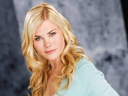 days of our lives actresses hairstyles alison sweeney leaving days of our lives after 21 years alison