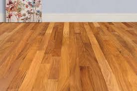 Barn Board Laminate Flooring Decorations Fill Your Home With Vintage Timberworks For Cool Home