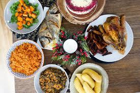 la cuisine africaine 5 blogs de cuisine africaine que vous devez absolument visiter