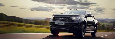 ranger ford 2018 ford scrappage scheme extended to 2018 car keys