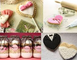 inexpensive wedding favors inexpensive wedding favors ideas weddings diy wedding 55665