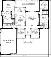 plan w89033ah country ranch home plan e architectural design