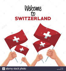 Welcome Flag Welcome Flag Stock Photos U0026 Welcome Flag Stock Images Alamy