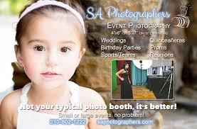 san antonio photographers san antonio photographers studio rental for photography san