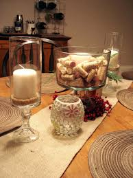 dining table accessories india excellent ideas dining table