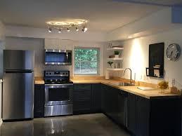 Precision Cabinets Boone Nc Top 100 Airbnb Rentals 2017 In Black Mountain North Carolina