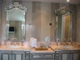 bathroom mirror ideas for a small bathroom elevated bathroom mirror rectangular vanity mirror with lights 7