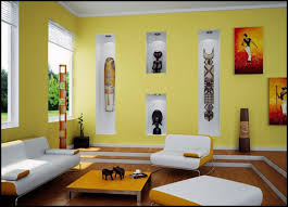 design ideas simple ideas to decorate home simple living room