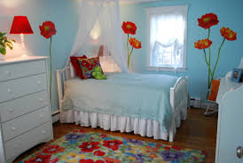Teal Bedroom Accessories Poppy Bedroom Accessories Theme Design And Decor Ideas