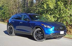 infiniti qx70 leasebusters canada u0027s 1 lease takeover pioneers 2016 infiniti