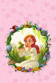 erwin madrid blog frog princess