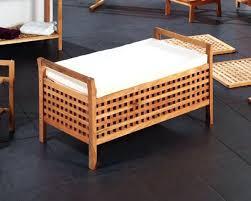 sitzbank für badezimmer sitzbank badezimmer badserie tim sitzbank badezimmermobel sitzbank