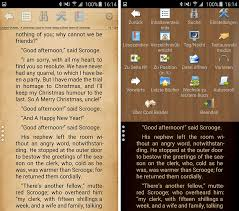 mobi reader for android 5 best ebook readers for android droidviews