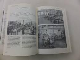 bentley factory bentley factory cars 1919 1931 written by hay michael stock code