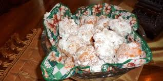 Apple Barn Spoon Applewood Farmhouse Apple Fritters Recipe Genius Kitchen