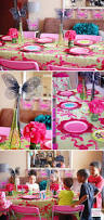 726 best images about party on pinterest