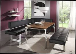 cuisine en angle bancangle de cuisine banquette dangle et collection et table avec