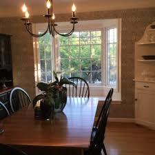 Interior Design Jobs Portland Oregon Blue Sky Paper Hanging U0026 Painting 85 Photos U0026 16 Reviews