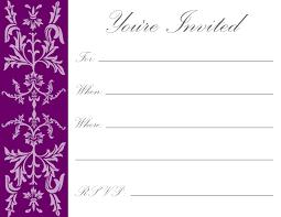 Card Invitation Maker Birthday Invitation Maker Printable Free Birthday Invitation Maker