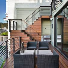 13 best stair railings images on pinterest stairs architecture