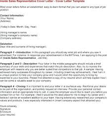 customer service rep cover letter u2013 aimcoach me
