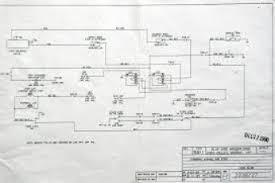 mr slim wiring diagram model wiring diagram u2022 free wiring diagrams