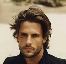 long hair on men over 60 best 25 mens medium length hairstyles ideas on pinterest mens