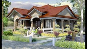 latest simple and beautiful house design ideas youtube