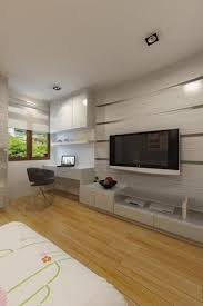 Bedroom Panelling Designs The 25 Best Lcd Panel Design Ideas On Pinterest Apartment