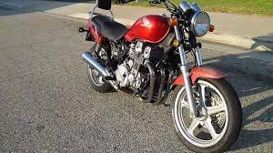 2002 honda cb 750 pics specs and information onlymotorbikes com