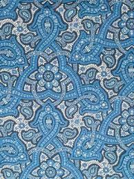 Russian Hill Upholstery 191 Best Pattern Design Images On Pinterest Pattern Design