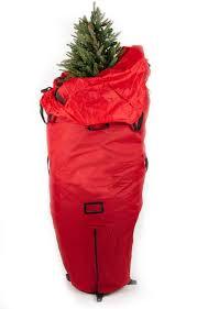 bags delectable shop tree storage bags bag walmart