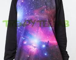 galaxy sweater galaxy sweater etsy