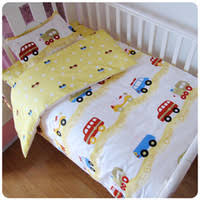 Baby Duvet Cheap Baby Bedding Sets For Boys Free Shipping Baby Bedding Sets