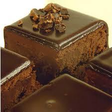 recette cuisine gateau chocolat recette le bélissaire gâteau au chocolat cuisine madame figaro