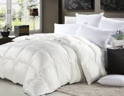 ralph lauren king down comforter download bedroom incredible down comforter california king