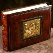 italian leather photo album italian fiorentina world leather angel cherub photo album