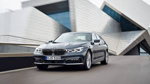 2016 bmw 750i xdrive road test with photos specs power and price
