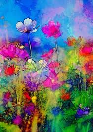 2871 best art inspirations images on pinterest draw floral
