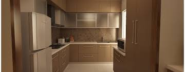 best material for modular kitchen cabinets what are the pros and cons of a modular kitchen homify